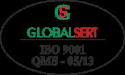 GlobalSert